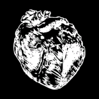 File:Corazonundead4.png