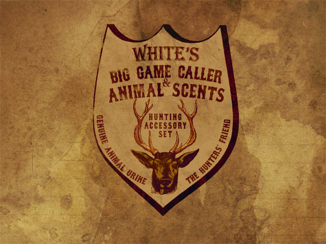 File:White's Bialler and Anmal Scents.jpg