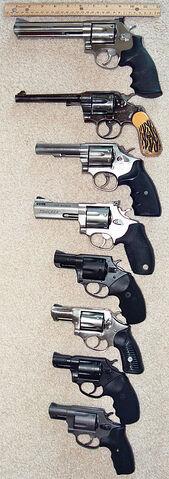 File:Revolvers.jpg