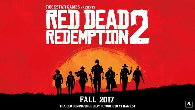 File:RedDeadRedemption2AnnouncementCover.jpg