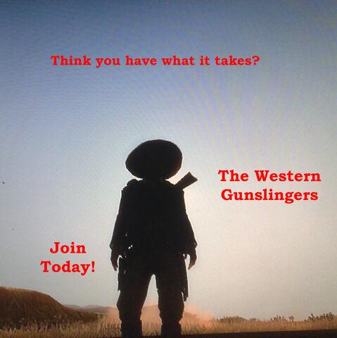 File:The Western Gunslingers Poster.jpg