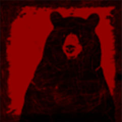 File:Rdr bearly legal.jpg