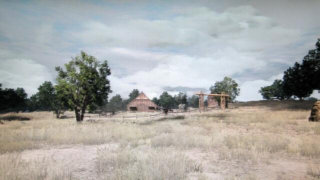 File:Rdr warthington ranch.jpg