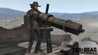 Gatling.revolver