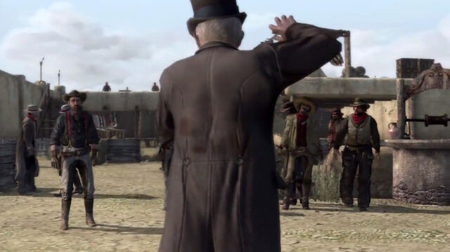 File:Rdr assault fort mercer15.jpg