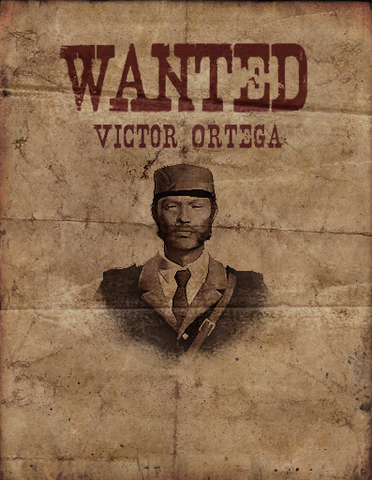 File:Victo oprtregear.png