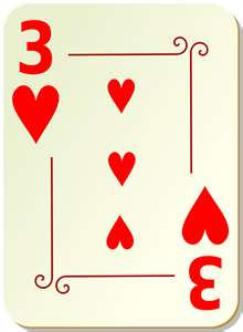 File:3 of hearts.jpg