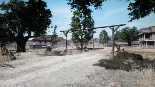 File:Rdr macfarlane ranch wide.jpg