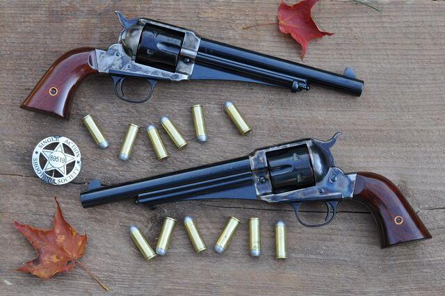 File:Remington 1875ssm.jpg