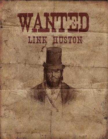 File:Link huston.png
