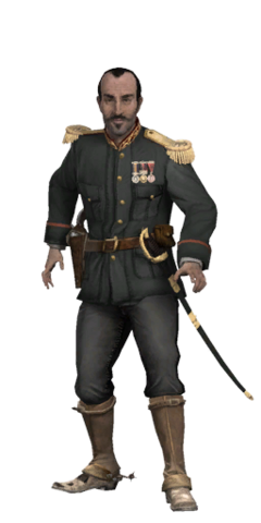 File:Coronel allende.png