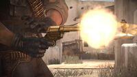 Red-Dead-Redemption-Golden-Gun-Pack-DLC-Trailer 2