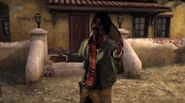 Rdr gunslinger's tragedy06
