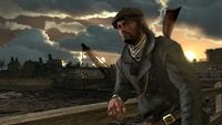Rdr savvy merchant outfit
