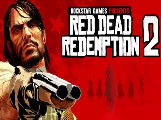 File:Red-Dead-redemption-2-logo.jpg