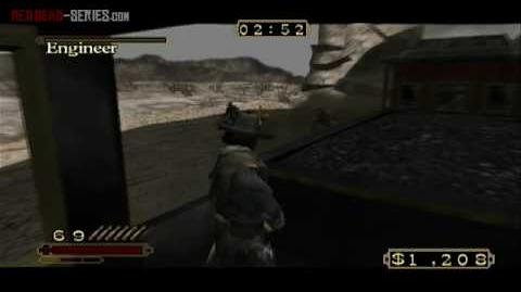 Railroaded - Chapter 5 - Red Dead Revolver-0