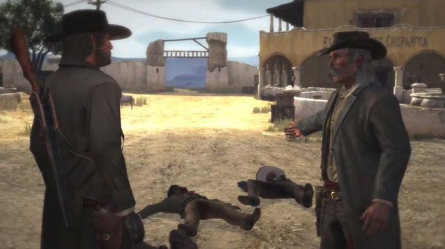 File:Rdr gunslinger's tragedy43.jpg