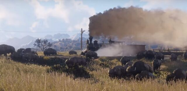 File:Red-Dead-Redemption-2-trailer-gameplay-online-900x440.jpg