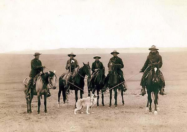 Old-west11