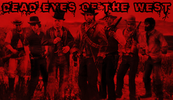 Deadeyesofthewest