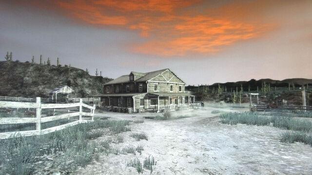 File:Rdr ridgewood farm.jpg