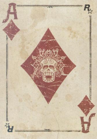 File:Rdr poker06 ace diamonds.jpg