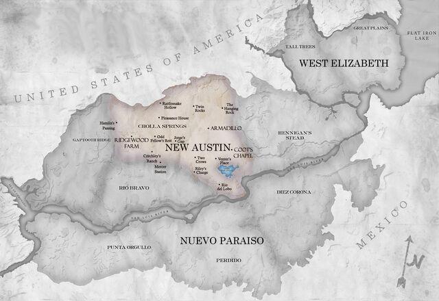 File:Rdr world map cholla springs.jpg