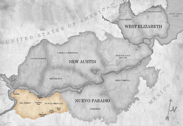 File:Rdr world map punto orgullo.jpg