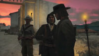 Rdr civilization any price11
