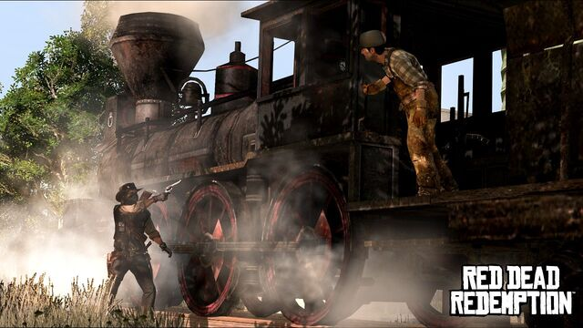File:Rdr train robbery03-red-dead-redemption-2-heist-missions-extra-playable-characters-and-more-jpeg-158508 (1).jpg