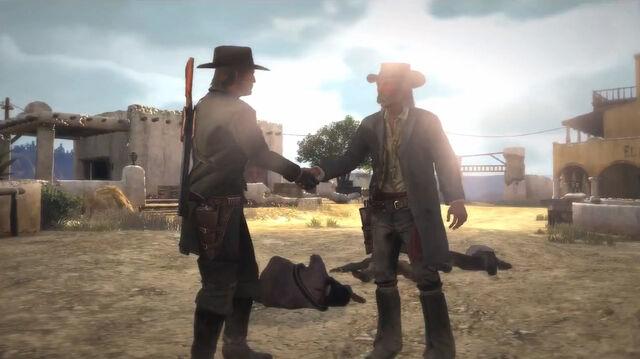File:Rdr gunslinger's tragedy44.jpg