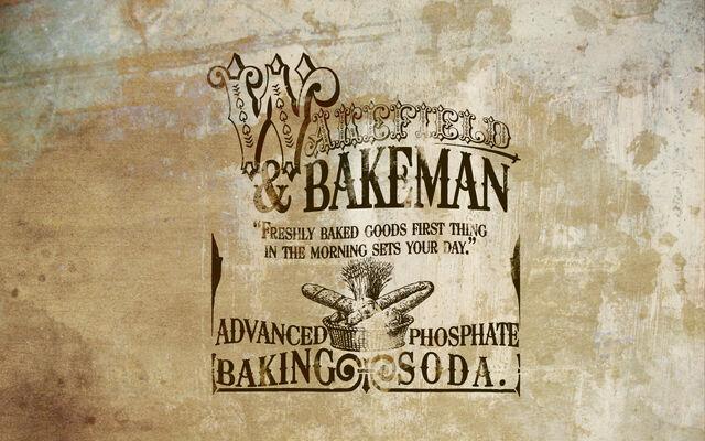 File:Rdr advert wakefield bakeman.jpg