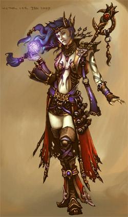 File:Diablo-3-wizard.jpg