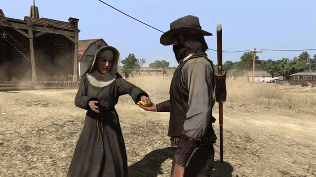 File:Rdr marston receives obscuridad.jpg