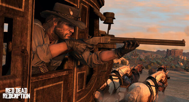 File:Red dead redemption preview.jpg
