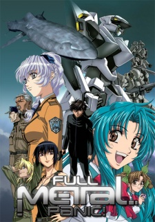 File:Full Metal Panic.jpg