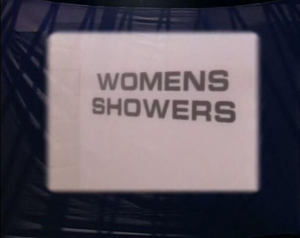 File:Womensshowernight.jpg
