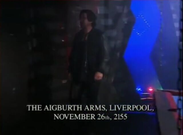 File:Aigburth Arms 1.jpg