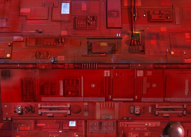File:Red Dwarf Wallpaper.JPG