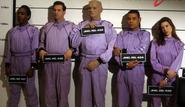Prison Jumpsuit1