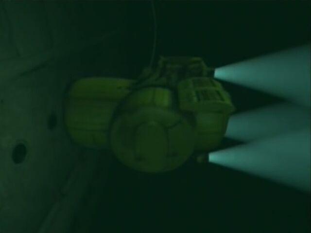 File:Diving Bell Cassandra (4).jpg