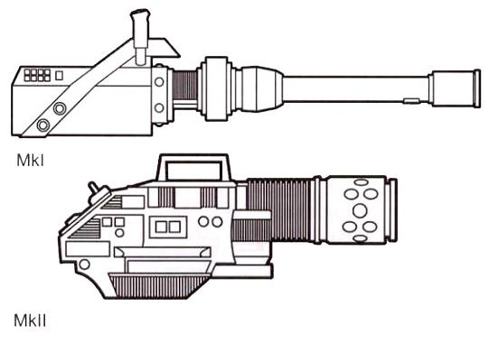 File:Bazookoid MKI MKII.jpg
