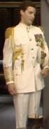 Admiral Rimmer1
