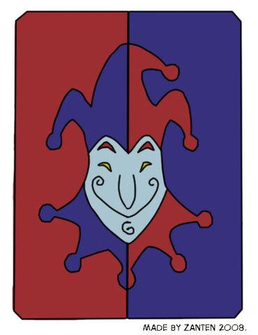 File:TB Joker card by Zanten.jpg