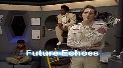 RD - FutureEchoes - Titles