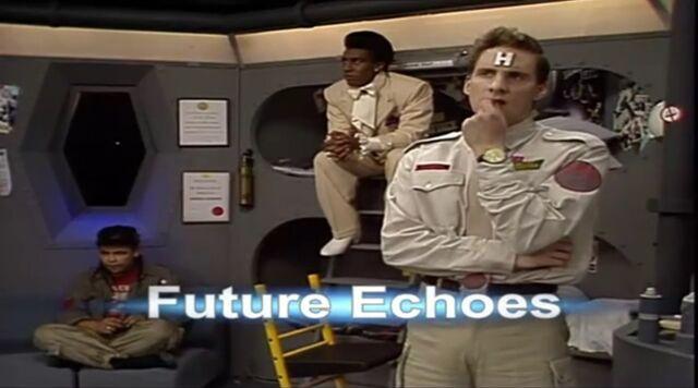File:RD - FutureEchoes - Titles.jpg