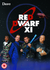 Red-Dwarf-XI-DVD-Cover