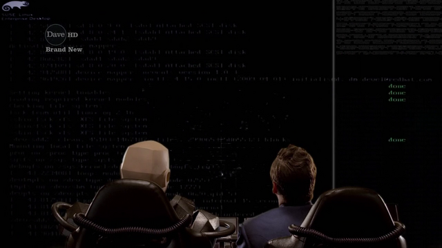 File:Red-Dwarf-SUSE-Linux.png