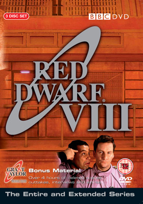 File:Red Dwarf VIII UK DVD Cover.jpg