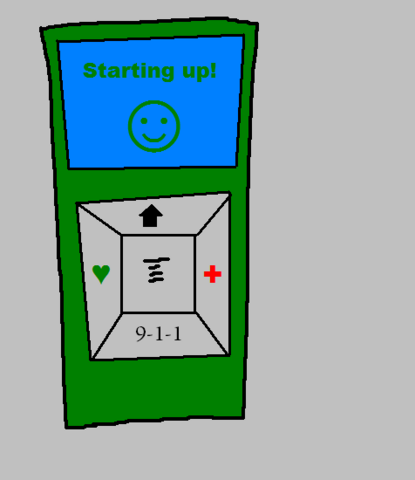 File:Fone1.png